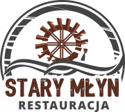 Restauracja rybna Stary Młyn w Nojewie